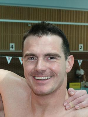 Dan Pedersen, Nord