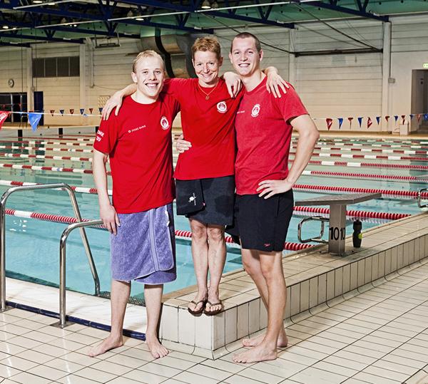 Silkeborg Masters
