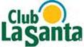 Club La Santa Logo