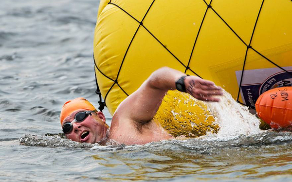 DM Open                                                           Masters Water                                                           2015 -                                                           Limfjordskrydseren                                                           - Johnni                                                           Olesen