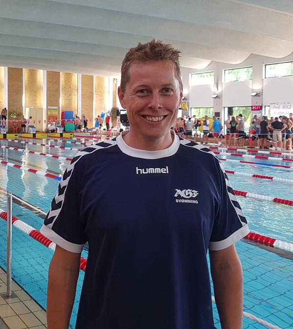 Michael Eriksen