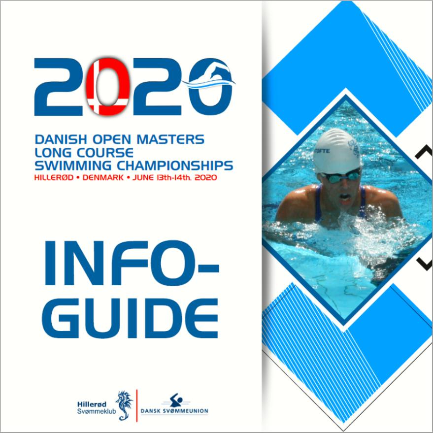Invitation til DOM-L                                               2020 i Hillerød