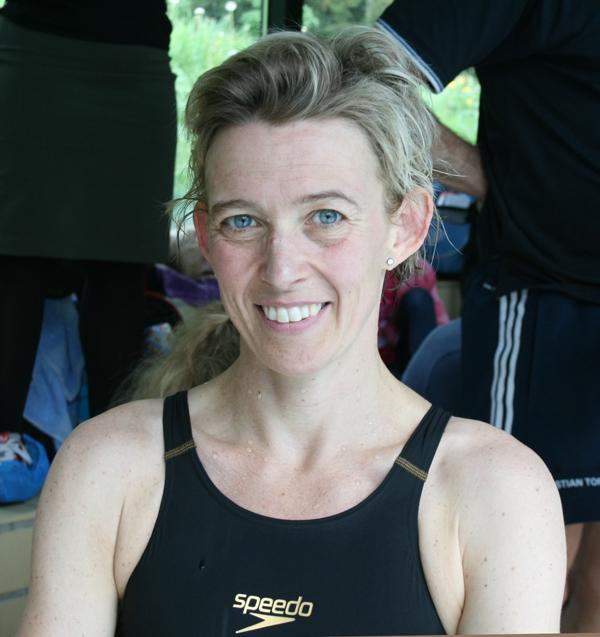 Kirsten                                                         Jensen - Odense