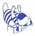 Yalta EM2011 logo