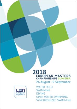 EM-Bulletin                                               Sloevenien 2018
