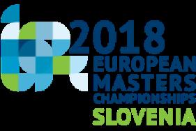 Official EMC2018                                               logo