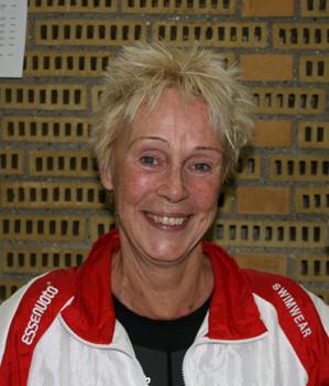 Elisabeth Ketelsen