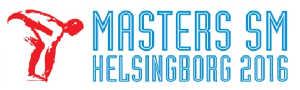 Masters-SM 2016 logo