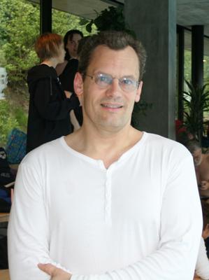 Lennart Marmetschke