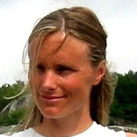 Linn Krogh Hansen