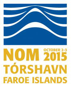 Nordic Open Masters                                               2015 Faroe Islands