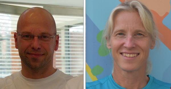 Årets                                               Masterssvømmere i Sverige                                               2015