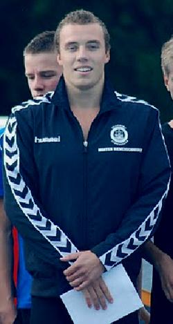 Morten Riemenschneider