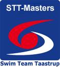 STT Masters