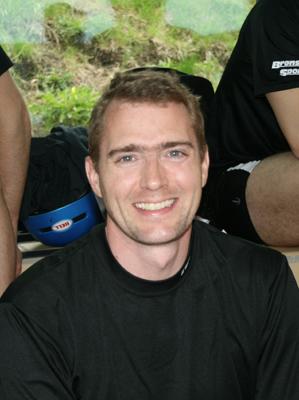 Tim Molbæk, BASK