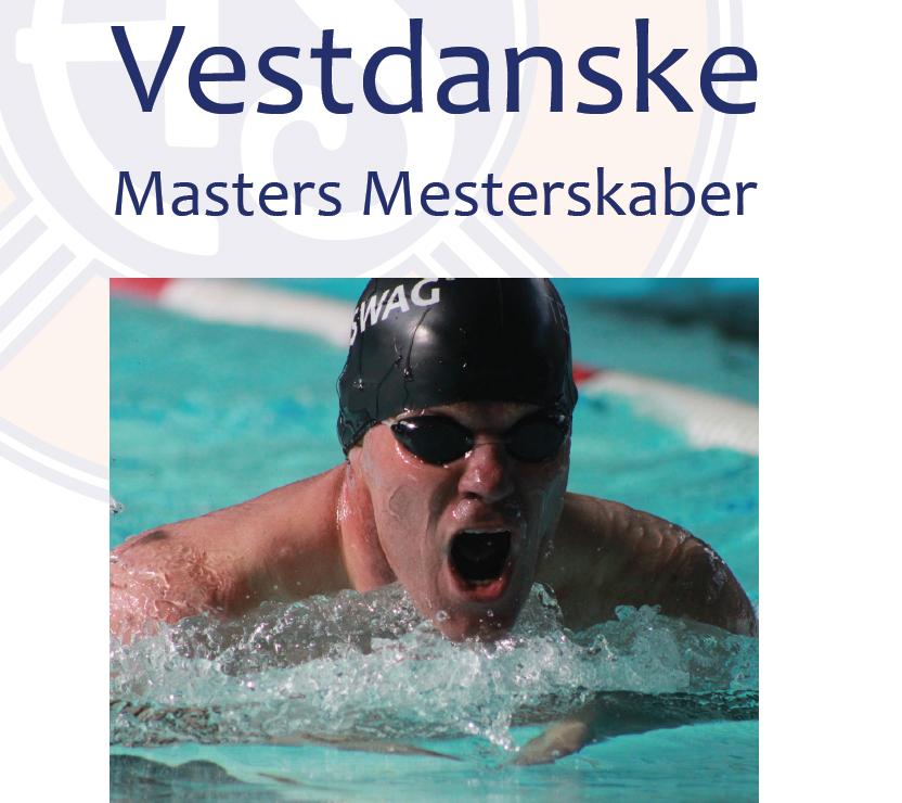 Vestdanske Masters                                               2014 i Aalborg