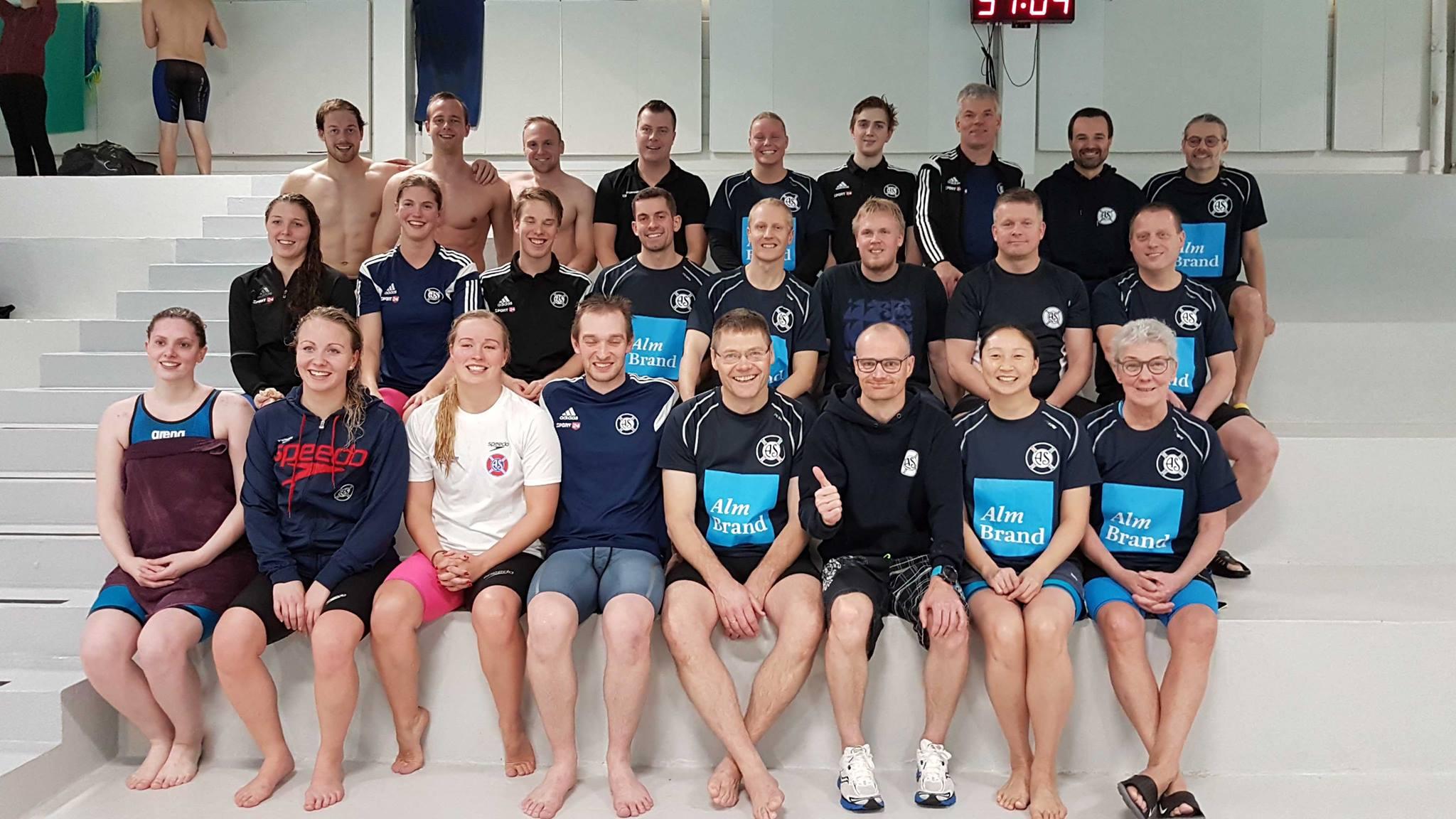 Aalborg Masters