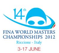 WMC Logo 2012