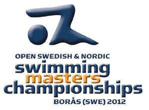 Logo Nordiske Masters